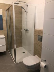 Bella Casa Premium Apartment 104 Kobierzynska
