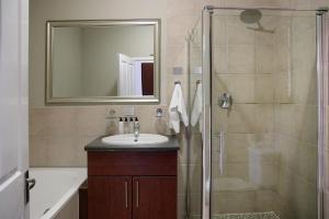 Mandyville Hotel, Hotely  Jeffreys Bay - big - 12