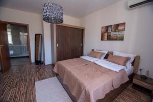 Apart Hotel Drustar