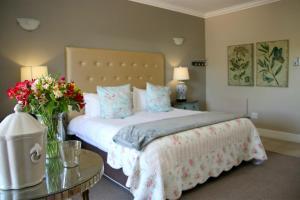 Mandyville Hotel, Hotely  Jeffreys Bay - big - 13
