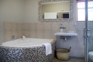 Mandyville Hotel, Hotely  Jeffreys Bay - big - 29