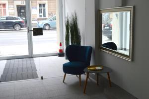 Ozonowane Apartamenty Next to Galeria Katowice