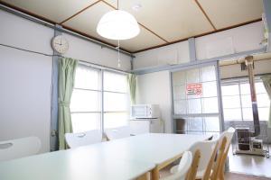 minamiotaru_otaru villa