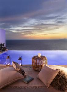 Santo Maris Oia Luxury Suites & Spa (4 of 99)