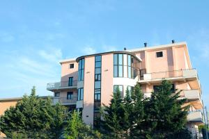 obrázek - Albergo Villa Marchese