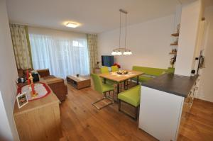 Planai West by Schladming Appartements - Hotel - Schladming