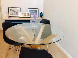 Appartamento Vignoli (distretto del Design) - AbcAlberghi.com