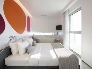 Fresh Hotel (10 of 54)