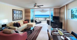 Ocean Two Resort & Residences (4 of 101)