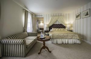 Hotel Hoffmeister & Spa (8 of 42)