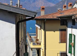 Feel at Home - MARY APARTMENTS - AbcAlberghi.com