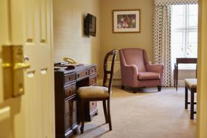 Tylney Hall Hotel (28 of 38)