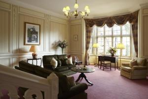Tylney Hall Hotel (26 of 38)