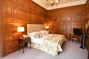 Tylney Hall Hotel (29 of 38)