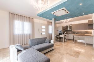 Accommodation in Eraclea