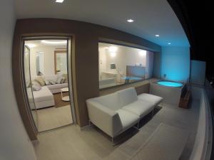 Cala Saona Hotel & Spa (14 of 35)