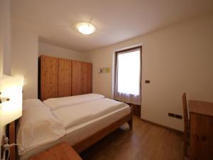 Appartamenti Home Service - Apartment - Arabba