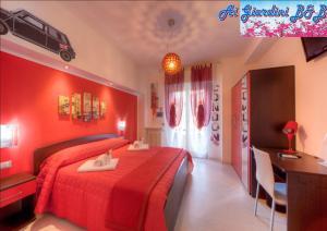 Ai Giardini Rooms - abcAlberghi.com