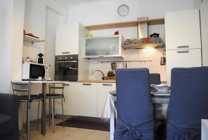 Bnbook- Milano/Famagosta Flat - AbcAlberghi.com