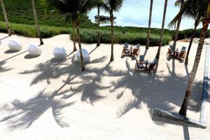 Isla Bella Beach Resort (23 of 83)