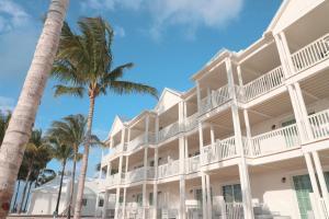 Isla Bella Beach Resort (24 of 83)