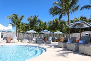 Isla Bella Beach Resort (31 of 83)