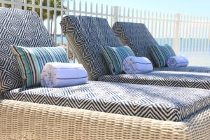 Isla Bella Beach Resort (22 of 83)