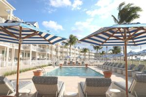 Isla Bella Beach Resort (4 of 83)