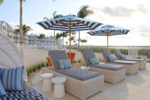 Isla Bella Beach Resort (20 of 83)