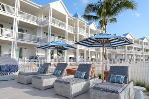 Isla Bella Beach Resort (21 of 83)
