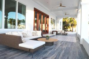 Isla Bella Beach Resort (16 of 83)