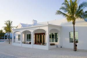 Isla Bella Beach Resort (29 of 83)