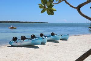 Isla Bella Beach Resort (36 of 92)
