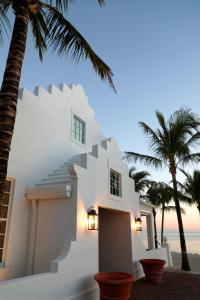 Isla Bella Beach Resort (30 of 83)