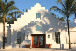 Isla Bella Beach Resort (33 of 83)