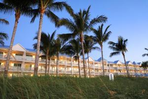 Isla Bella Beach Resort (37 of 83)