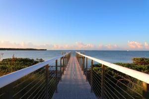 Isla Bella Beach Resort (12 of 83)