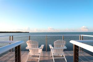 Isla Bella Beach Resort (3 of 83)