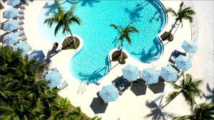 Isla Bella Beach Resort (9 of 83)