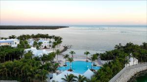Isla Bella Beach Resort (8 of 83)