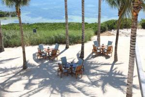 Isla Bella Beach Resort (38 of 92)