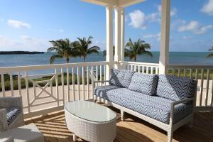 Isla Bella Beach Resort (13 of 83)