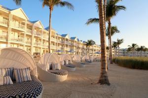 Isla Bella Beach Resort (39 of 92)