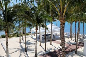 Isla Bella Beach Resort (35 of 83)