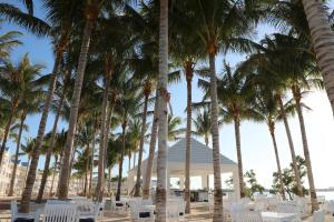 Isla Bella Beach Resort (38 of 83)