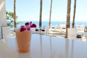 Isla Bella Beach Resort (32 of 83)
