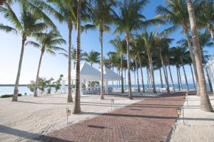 Isla Bella Beach Resort (39 of 83)