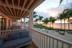Isla Bella Beach Resort (14 of 83)