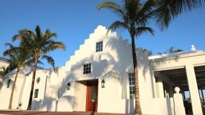 Isla Bella Beach Resort (34 of 83)
