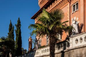 Castello di Spessa (17 of 122)